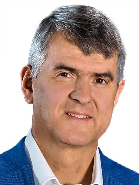 Michael Horsch