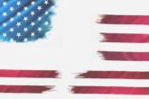 Americké volby – čeká nás změna?