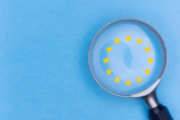 Czech Republic and Poland: Perspectives on the EU Membership