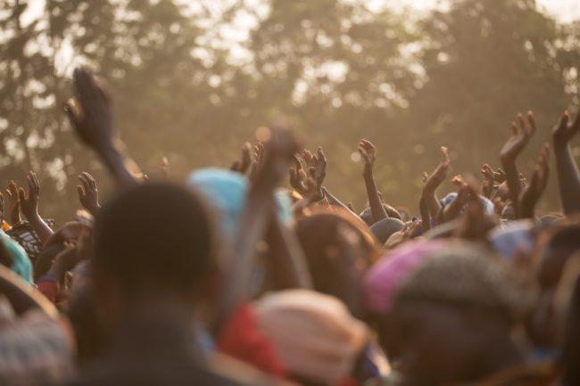 Kontroverzní volby v DR Kongo a jejich implikace pro mezinárodní společenství