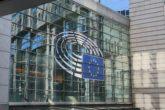 Proč Češi nehrají v Bruselu první housle
