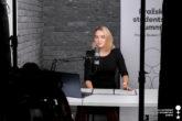 První workshop Pražského studentského summitu proběhl online!
