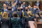 Poláci se odvrací od církve, zpřísnění potratů příkopy zvětšuje