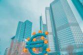 Vyjednávání o rozpočtu EU na příštích sedm let se protahují. Dočkáme se výsledku ještě letos?