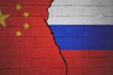 Nový ruský tým MapInfluenCE