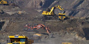 Konec uhlí v ČR: konkrétní rok zásadní není, podpora obnovitelných zdrojů ano