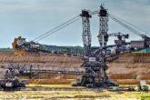 Potenciál obnovitelných zdrojů v České republice: Fotovoltaické elektrárny v povrchových dolech