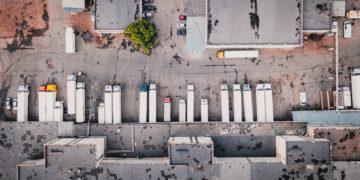 Otevřená strategická autonomie: vývoj obchodu pod ambivalentním konceptem