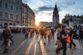 Podmíněný český souhlas s polským Trojmořím