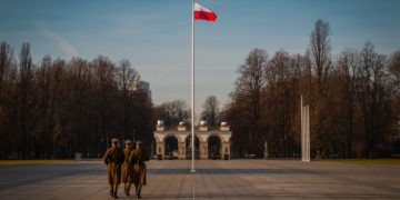 Kam kráčí polská demokracie