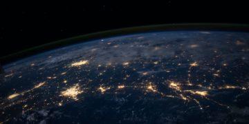 NATO ve vesmíru: Český PULS pro kosmickou bezpečnost?