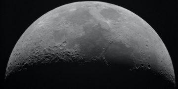 Čína odstartovala na Měsíc: Jak totalitní moc získává náskok ve vesmíru