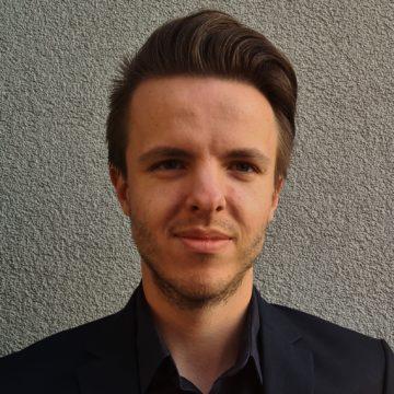 Peter Dubóczi