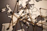 Propojení V4 a dalších regionálních expertních sítí & průzkum budoucího potenciálu EU koalic: V4 a Benelux