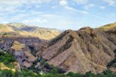 Mýty o válce v Náhorním Karabachu