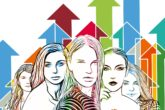 Osobní je politické. O genderové rovnosti v české politice