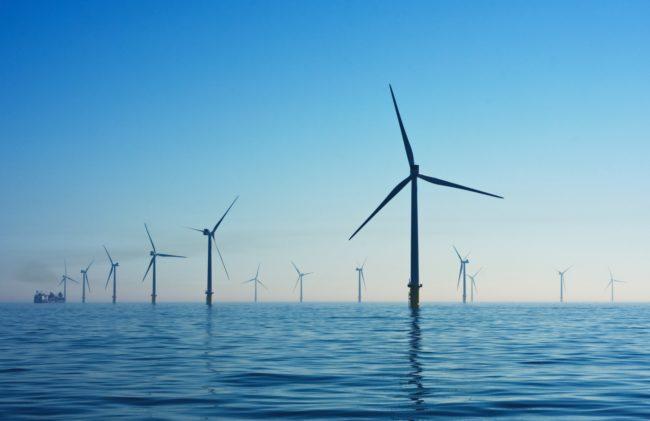 Měnící se klima, otřásající se stabilita: mezinárodní organizace v bezpečnostněklimatickém ekosystému