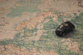Propojení V4 a dalších regionálních expertních sítí & výzkumný potenciál pro budoucí koalice v EU: V4 a Pobaltí