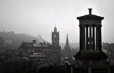 Regionální volby ve Skotsku: jaké jsou šance, že se Skotsko stane 28. členským státem EU?