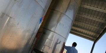 Biopaliva jako alternativy fosilních zdrojů v těžko elektrifikovatelných sektorech