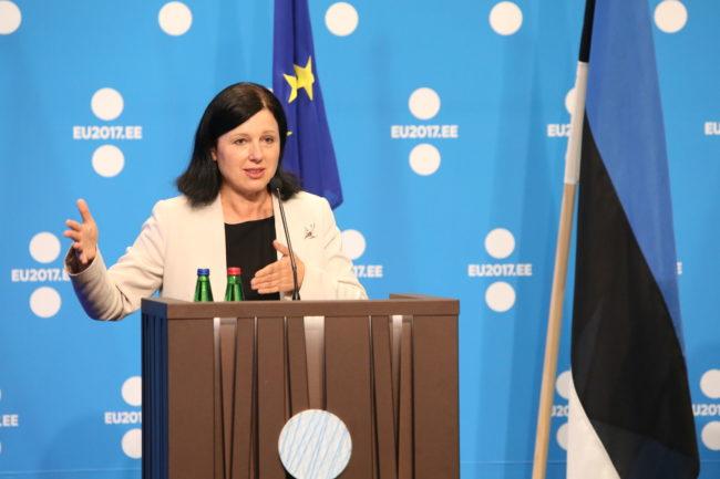 Ženy v české zahraniční politice vlastníma očima — optimismus do budoucna?