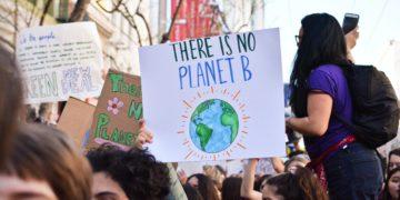 Energetická charta: koule na noze evropských klimatických ambicí