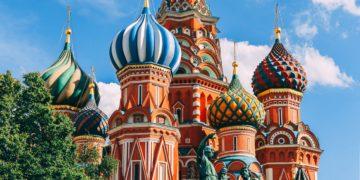 Ruské parlamentní volby 2021: zlom pro další směřování země