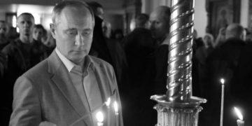 IMPÉRIUM A CO BYLO DÁL: POLSKO-RUSKÉ POLITICKÉ VZTAHY
