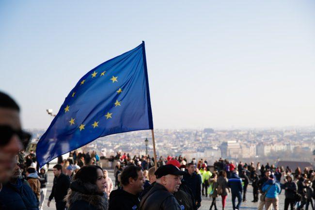 Budoucnost Evropy: role visegárdské spolupráce POLICY PAPER