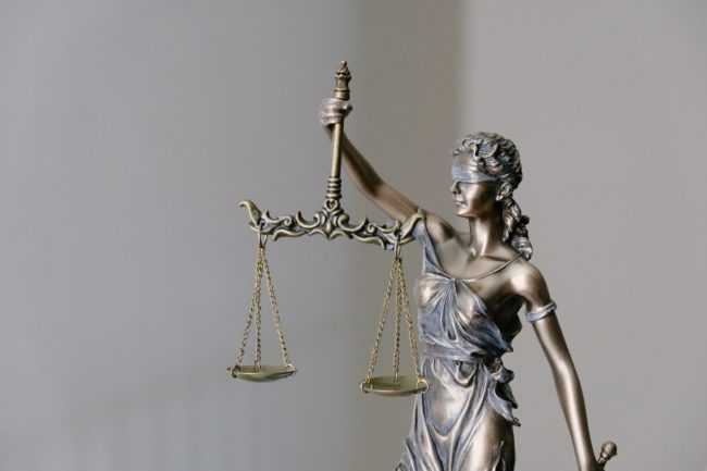 The Rule of Law in the Eastern Partnership