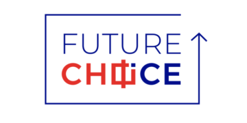 FUTURE CHOICE: A new platform for promising China experts