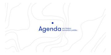 Agenda pro českou zahraniční politiku po parlamentních volbách