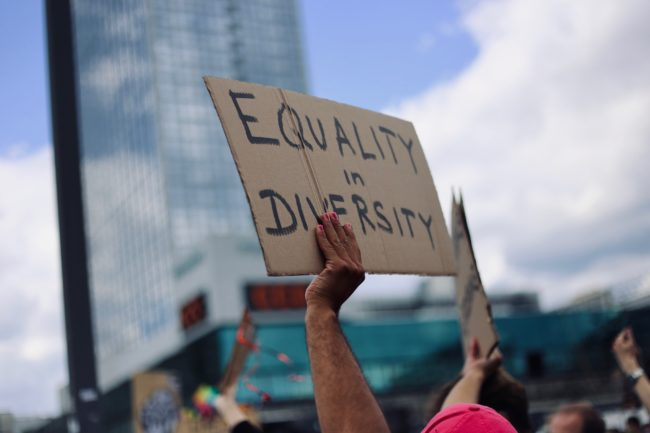 15 Top tips for Effective Feminist Advocacy