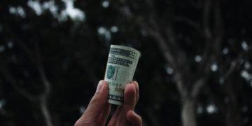 SPRAVEDLIVÁ  TRANSFORMACE A KORUPČNÍ RIZIKA
