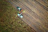 Zelená dohoda a nová Společenská zemědělská politika: kam kráčí unijní zemědělství?